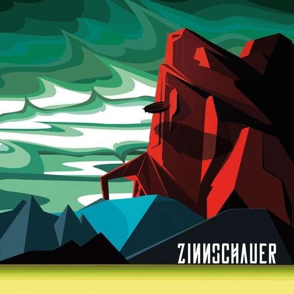 Zinnschauer