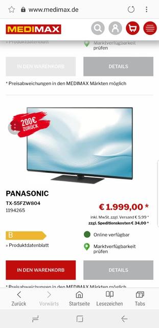 Screenshot 20181111 135846 Samsung Internet
