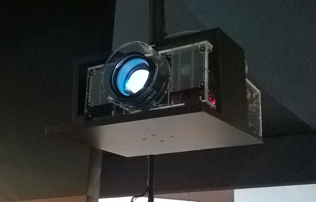 optoma 4k single chip dlp projektor 2016 projektoren beamer hifi forum seite 2. Black Bedroom Furniture Sets. Home Design Ideas