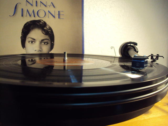 Pro-ject Perspective I