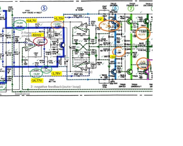 Tausch_NJM4559_Voltages