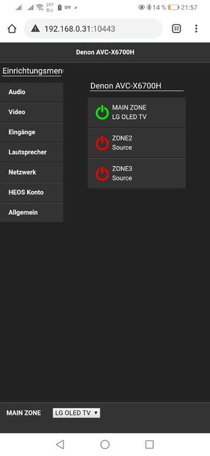 Screenshot 20210108 215722 Com Android Chrome