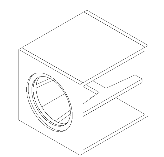 Mivoc_GHP_65l_Zeichnung_Projektion_VL
