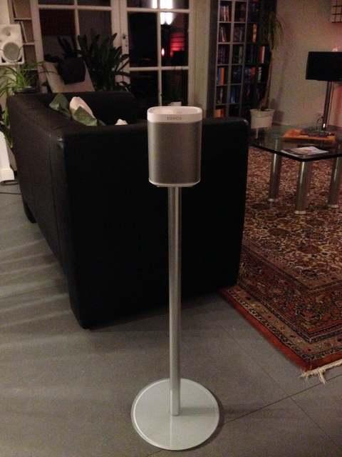 der sonos stammtisch multiroom hifi forum seite 13. Black Bedroom Furniture Sets. Home Design Ideas