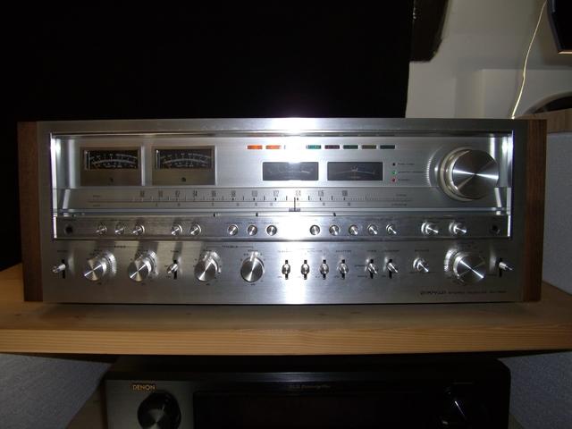 SX1980