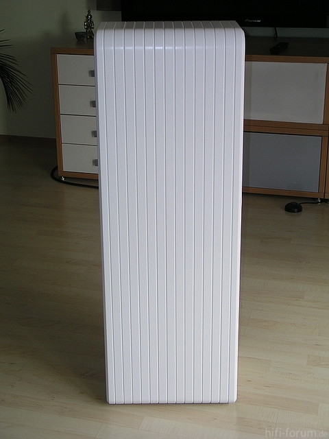 Box P1010195