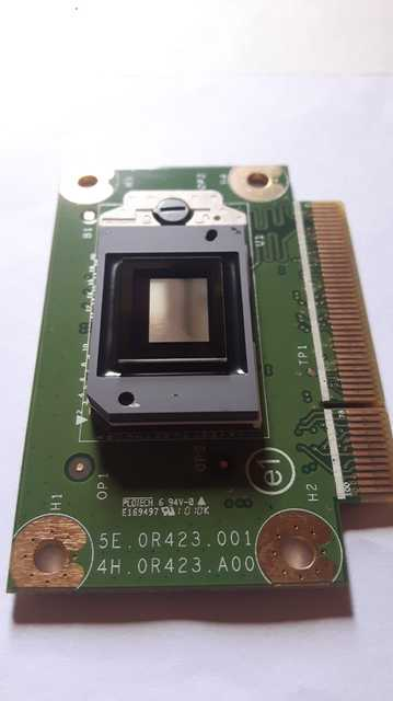 DLP Chip