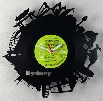 vinyl heute gekauft schallplatten lp vinyl hifi forum seite 84. Black Bedroom Furniture Sets. Home Design Ideas