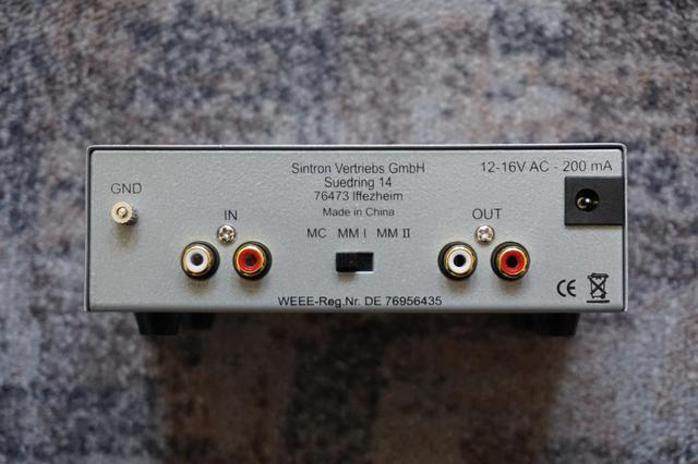 DSC09072
