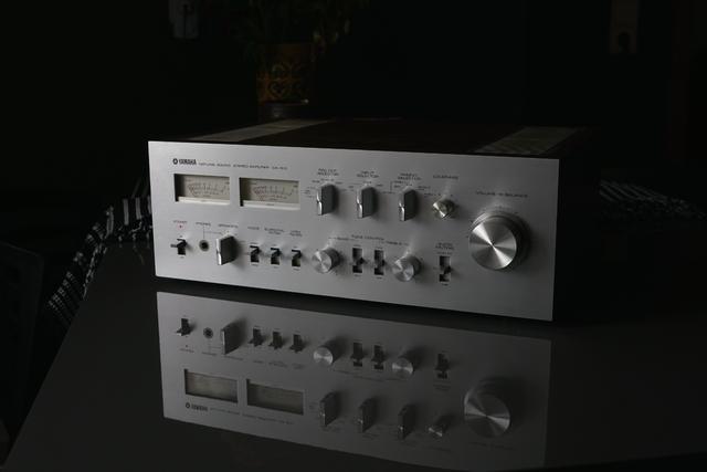 Yamaha CA-810_2