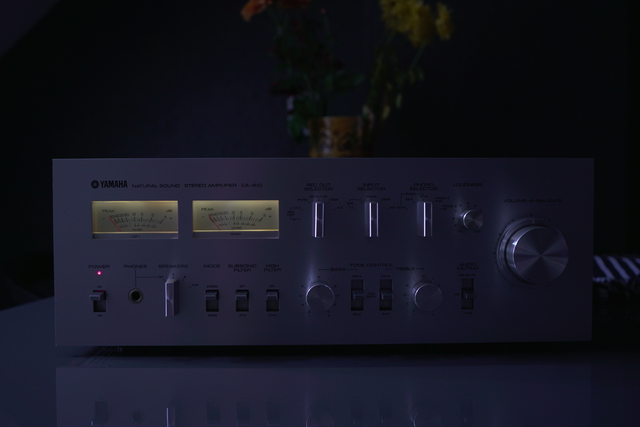Yamaha CA-810_4