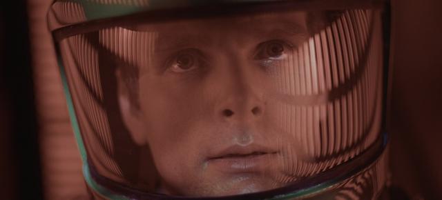 2001 A Space Odyssey 9