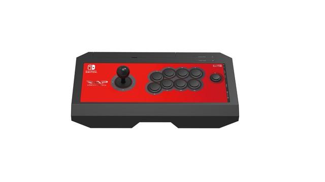 nintendo switch konsole post 08