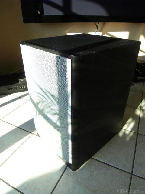canton as 40 sc endstufe download. Black Bedroom Furniture Sets. Home Design Ideas