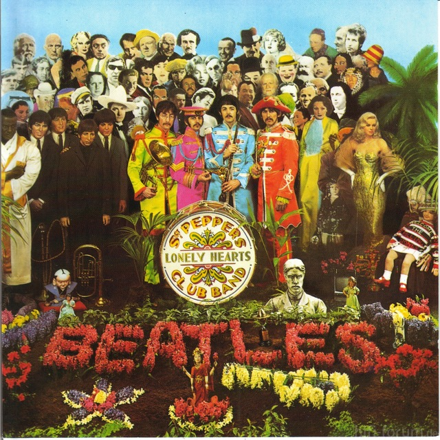 beatles-sgt-peppers-lonely-heart-club-band