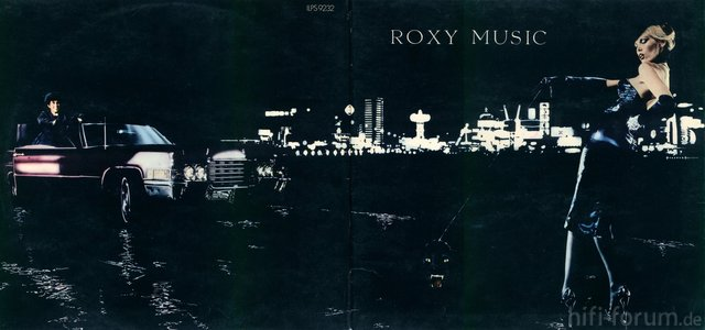 roxy-music-for-your-pleasure-front-back-cover