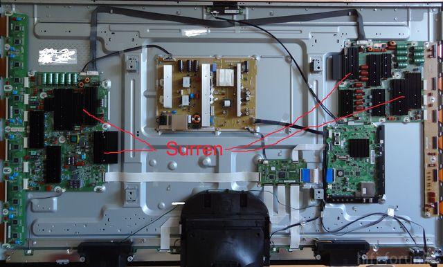 PS64E8090