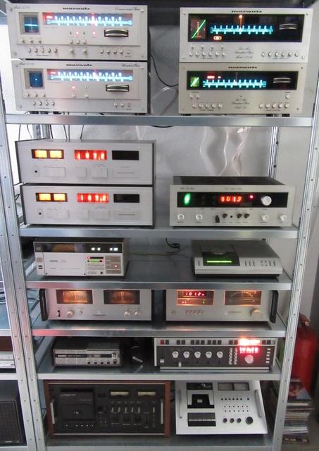 diverse apparatuur-klein-L