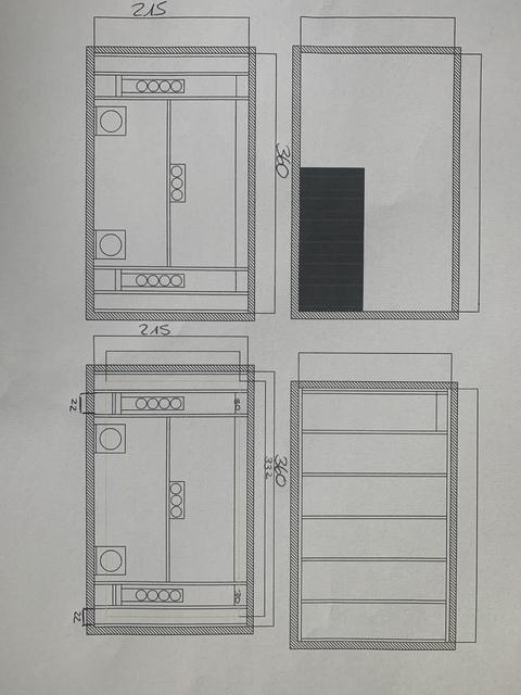 D3CC270F E98E 402A 9B34 3B66E47F39D4
