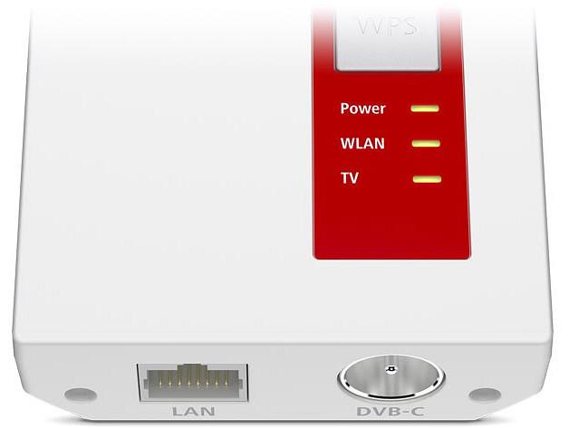 AVM-Fritz-WLAN-Repeater-DVB-C-Anschuesse_w628_h473