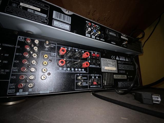 67B6476D-3AE1-410B-AF95-F44D8858C038