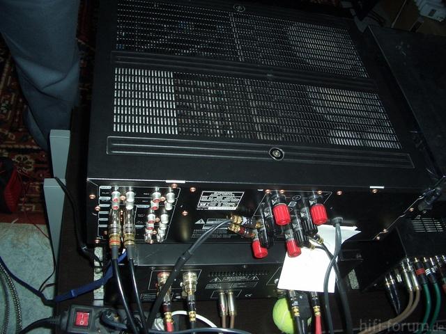 CIMG9651