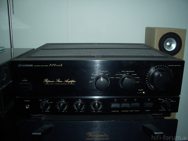 CIMG9654