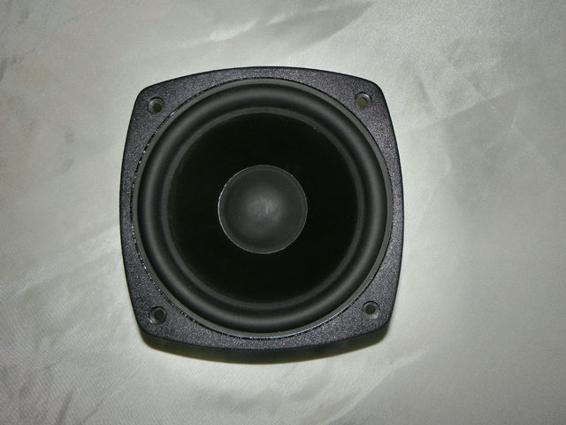 CIMG9303
