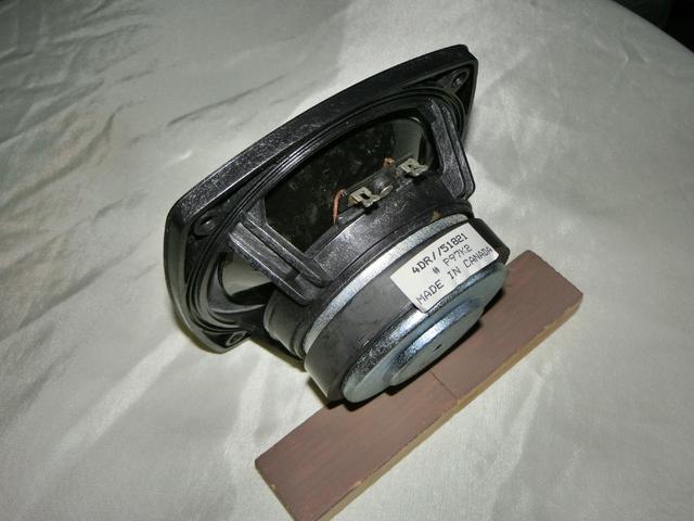 CIMG9309