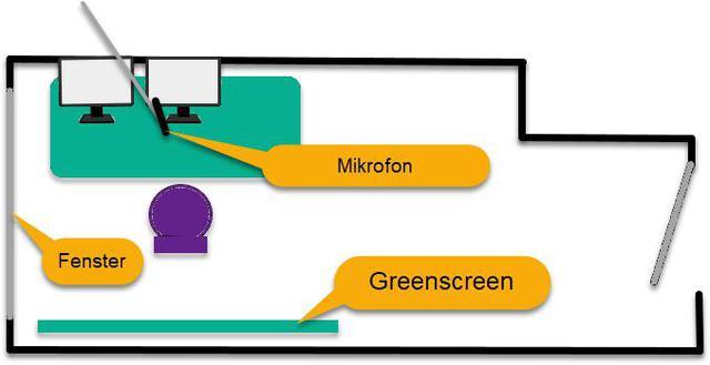 Clipboard Image (1)