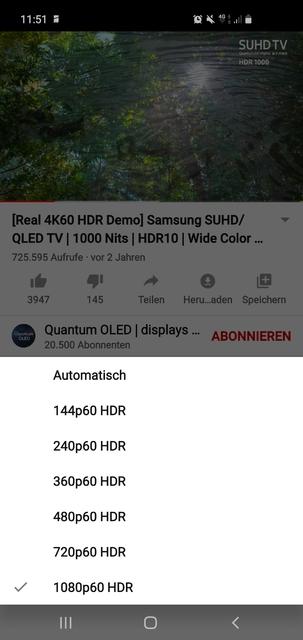 Screenshot_20200515-115143_YouTube