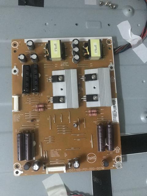 958AC3D8-7F5F-4B7D-B376-0DD973977C12