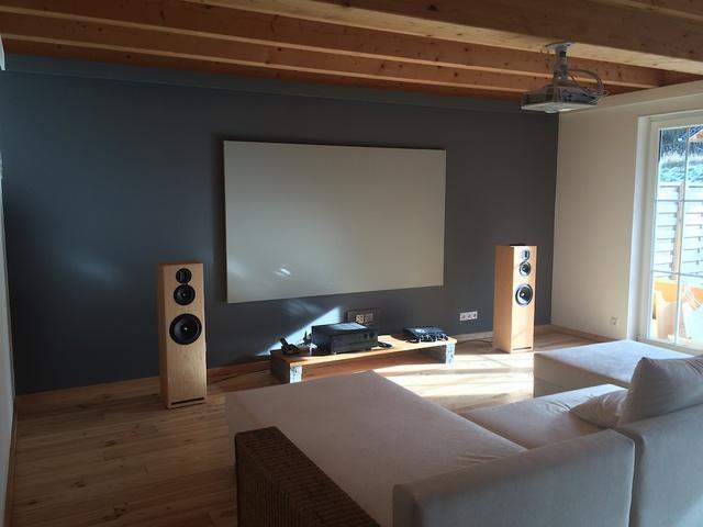 bilder eurer wohn heimkino anlagen allgemeines hifi forum seite 802. Black Bedroom Furniture Sets. Home Design Ideas