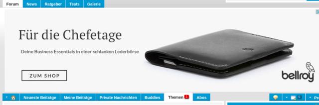 Screenshot_2020-09-12 Themenverwaltung