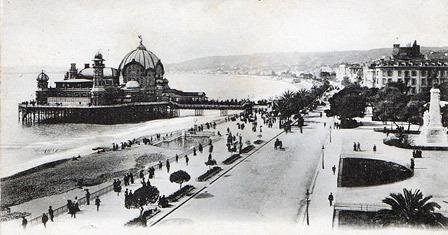 190111