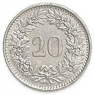 201010a