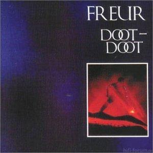 Album Doot Doot
