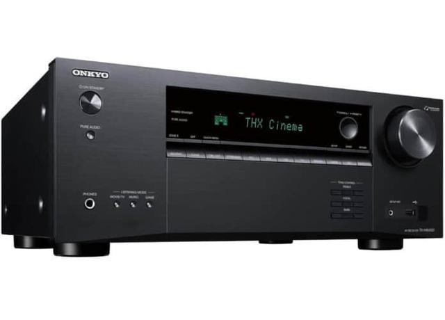 onkyo-tx-nr6100-hdmi-2-1-av-receiver-696x501
