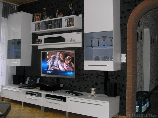 TV_Wand