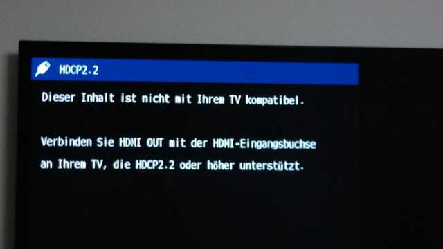 DHCP2.2