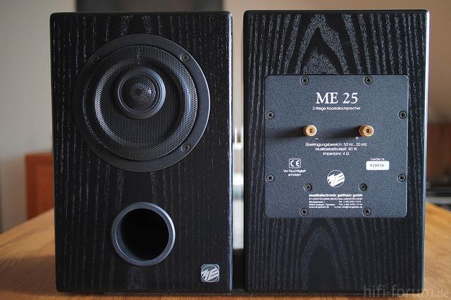 ME25back
