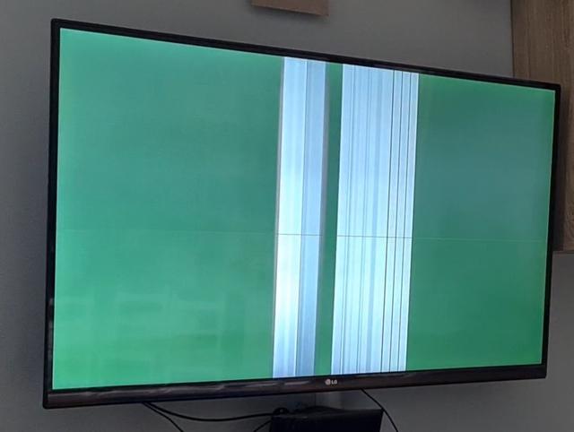 Screenshot 20210108 203847 Video Player