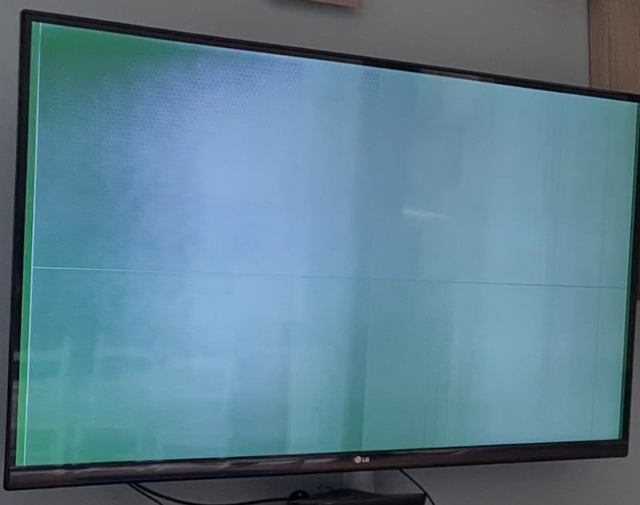 Screenshot 20210108 203946 Video Player