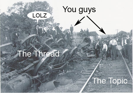 Trainwreckp