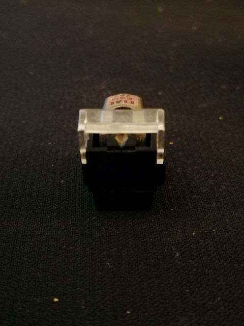 FLAC ESG 792