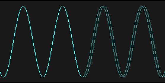 1kHz_per_mikrofon__rechts Gedreht Und Versetzt Fu?r Symmetrietest