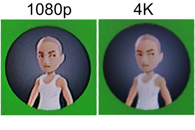 26636d1476010961-x1s-4k-aufloesung-schlechter-1080p-bitte-dringend-um-hilfe-4kvgl-avatar