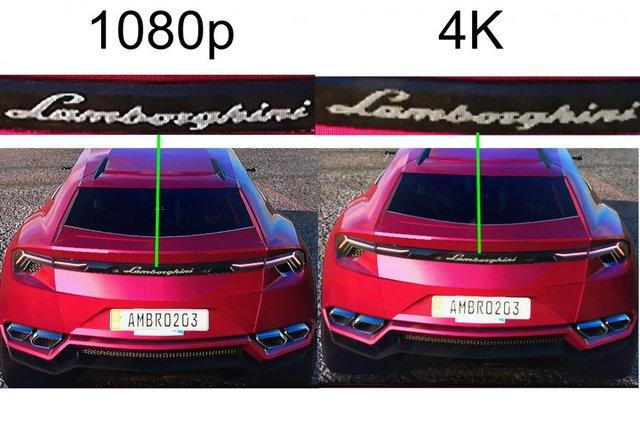 26637d1476010962-x1s-4k-aufloesung-schlechter-1080p-bitte-dringend-um-hilfe-4kvgl-fh3-spiel