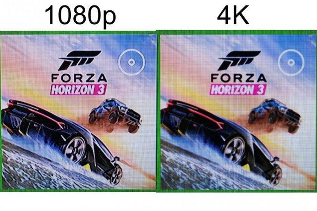 26638d1476010964-x1s-4k-aufloesung-schlechter-1080p-bitte-dringend-um-hilfe-4kvgl-fh3-vorschaubild