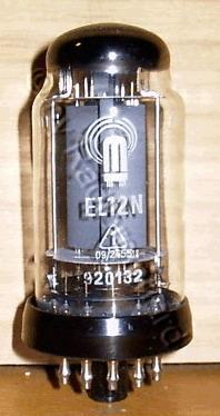 EL12N
